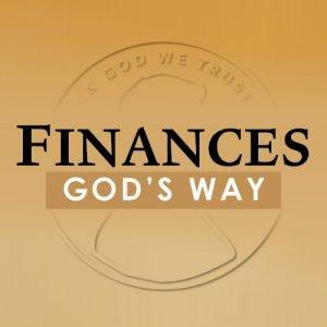 Finances God's Way