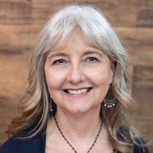 Margo Baisley