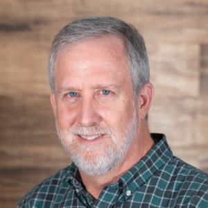 Mike Peelman