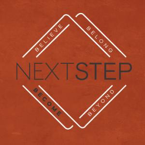 NextStep