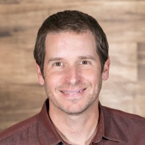 Randy Riggins