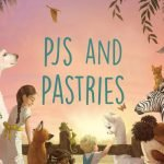 PJs and Pastries