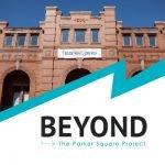 Beyond - Parker Square