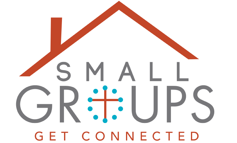 Small Groups - Get Connected