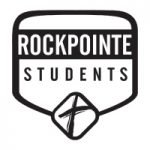 RockPointe Students