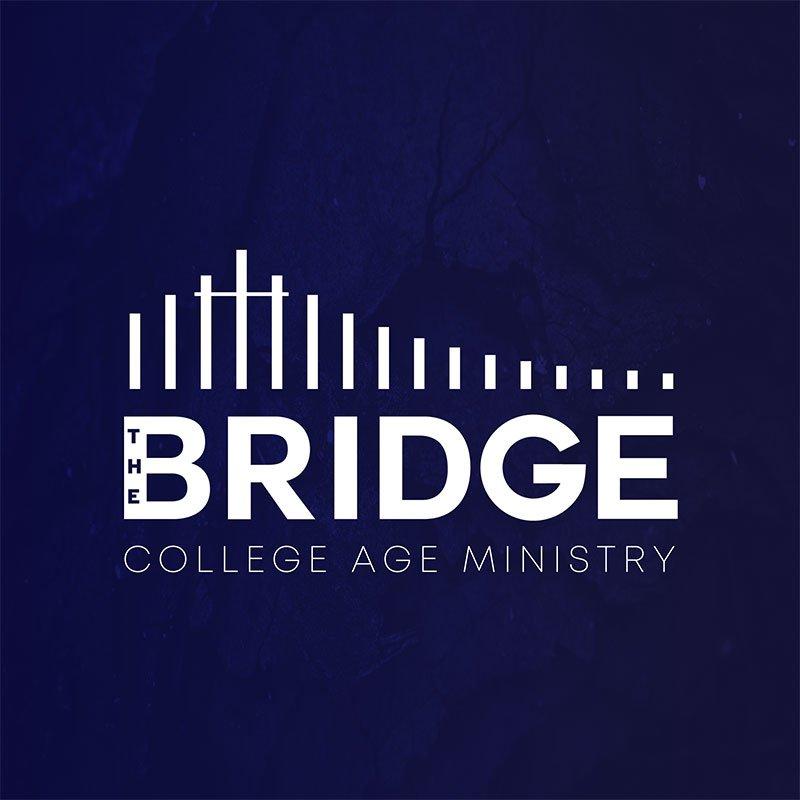 The Bridge College Age Ministry