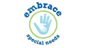 Embrace Special Needs