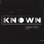 IMPACT 2021 - Known