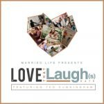 A Love That Laughs Date Night