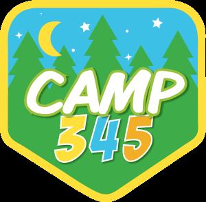 Camp345