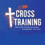 CrossTraining Volunteers