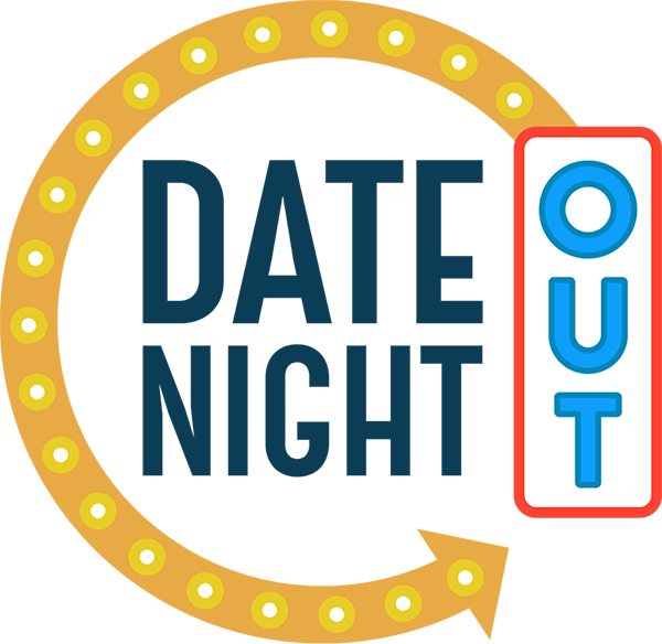 Date Night Out